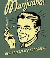 Propaganda (Pro substance abuse)