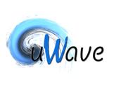 uWave
