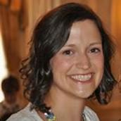 Katie Wells