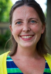 Instructor: Dr. Kathleen Stansberry