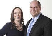 Robbins Real Estate Group