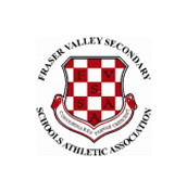 The Fraser Valley Secondary Schools' Athletic Association Scholarship