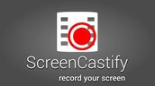 Use the Google Extension Screencastify to record your screen and voice.  Show and share what you know.