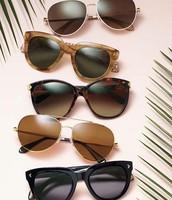 Fabulous sunglasses you will love!