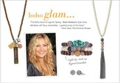 Save the Date for Allison's Trunk Show