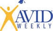 AVID Elementary Weekly