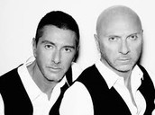 About Dolce and Gabbana