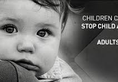 The Issue of Child Abuse