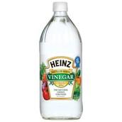 Risks of Consuming Vinegar