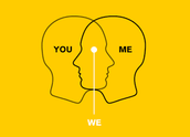 The Concept of Empathy