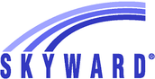 Skyward Maintenance
