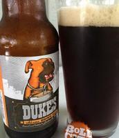 Duke's Legacy!
