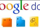 Google Doc's