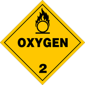 Hazardous/Combustible