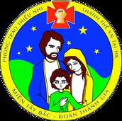 Đoàn TNTT Thánh Gia - MTB