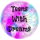 TEENS WITH DREAMS