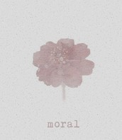 What Are Your morals?