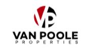 Van Poole Properties Team