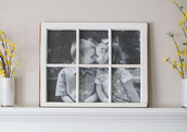Home Photo Display