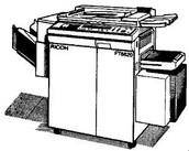 Quick Print Form