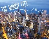 WINDY CITY INCENTIVE TRIP