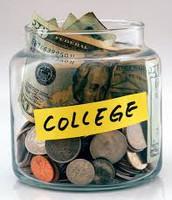 FAFSA Help At La Follette-College Goal WI
