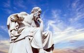 Plato's Beliefs