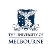 #2 The University of Melbourne