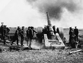 What is the Battle of Vimy Ridge?