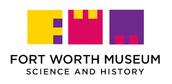 FWMSH Field Trip Rescheduled