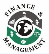 Finances / Fullmembership / CEM