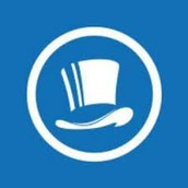 Top Hat: Interactive Teaching Platform