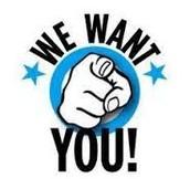 Career Day - Volunteers Needed!!