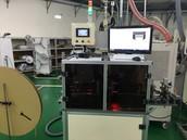 光學檢測機實用性