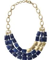 Bahari Necklace - $50