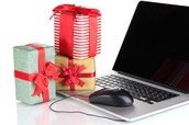 Tips for Shopping Online This Christmas