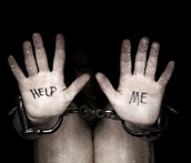Help Me (source: bawso.org.uk)