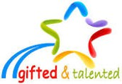 Gifted and Talented Services Meeting