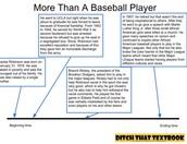 More Than A Baseball Player