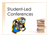 Student/ Parent   Conferences