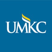 UMKC School of Pharmacy