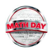 UNL Math Day!