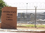 History Of The Prison