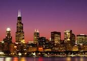 chicago,illinois 2