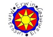 Erwin Montessori School