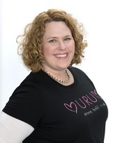 Sarah Poweska