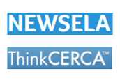 Newsela and ThinkCERCA