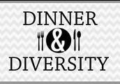 Annual Diversity Dinner