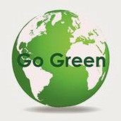 Palisades School District Going Green - Part Two