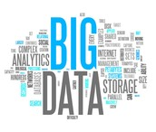 """Forbes Article: """"Where the Big Data Jobs will be in 2015"""""""